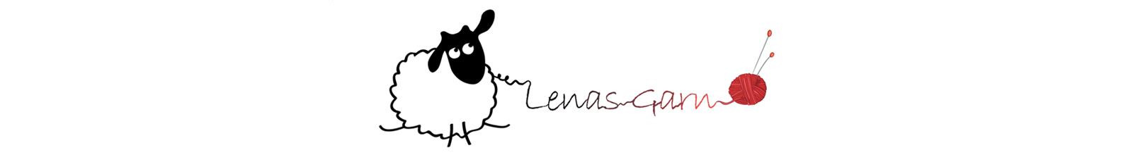 Lenas Garn