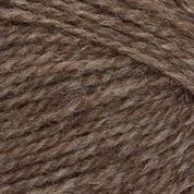 Sandnes Tove 2652 Mellanbrun Melerad