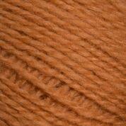 Sandnes Tove 3044 Gresskar