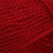 Sandnes Tove 4228 Mörk Röd