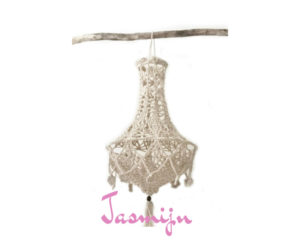 Lampor Jasmijn
